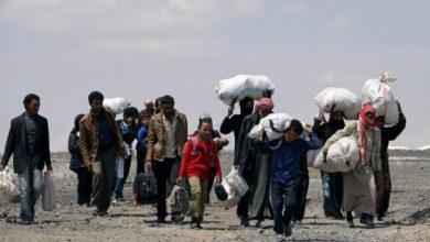 صورة لهذه الأسباب ترفض كندا المشاركة في مؤتمر اللاجئين بدمشق
