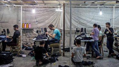 صورة فجوة أجور عالمية بين المهاجرين والمواطنين… ماذا عن السوريين؟
