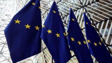 صورة الاتحاد الأوروبي يمدد برنامج مساعدة اللاجئين في تركيا