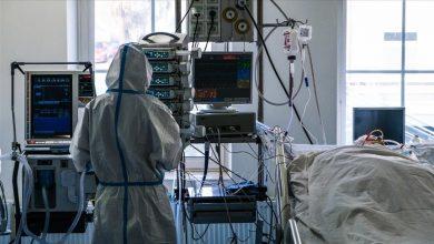صورة منظمة الصحة العالمية: سلالة كورونا الجديدة ليست خارج السيطرة