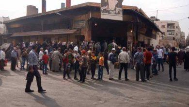صورة هذا ما ينتظر السوريين في مناطق سيطرة الأسد