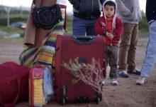 صورة دراسة ترصد التأثير الإيجابي لوجود السوريين في أوربا