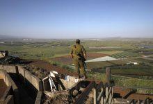 صورة دبلوماسي أمريكي: بشار الأسد فضَّل حزب الله وإيران على استعادة الجولان