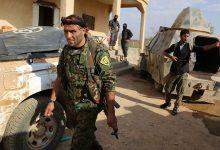 صورة ميليشيا YPG تقسِّم محافظة دير الزور إلى كانتونات