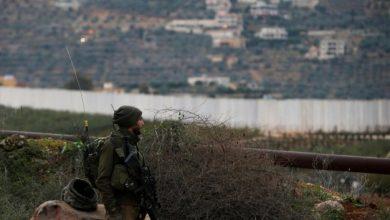 صورة خبير إسرائيلي: تقديراتنا تجاه حزب الله خاطئة بشأن الحرب