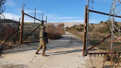 صورة هكذا قيَّم خبراء إسرائيليون صفقة التبادل مع نظام الأسد