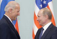 صورة صحيفة إسرائيلية: التقارب الأميركي-الروسي قد يغير الوضع في سوريا