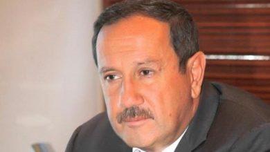 صورة طلاس لصحيفة عبرية: بشار الأسد أبلغني غير مهتم بتدمير سوريا مقابل بقاءه رئيسا