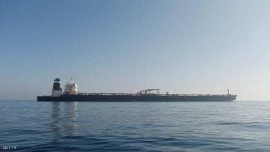صورة صحيفة إٍسرائيلية: ضربات البحرية الإسرائيلية كبَّدت إيران مليارات الدولارات