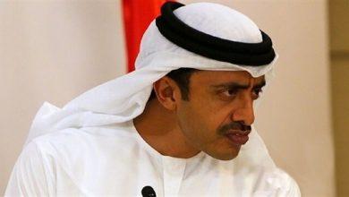 """صورة كونه التحدي الأكبر للتعامل مع نظام الأسد.. الإمارات تهاجم """"قيصر"""""""