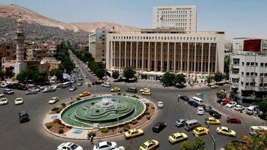 صورة رغم قانون قيصر.. توسع سعودي في قطاع المصارف الخاصة السورية