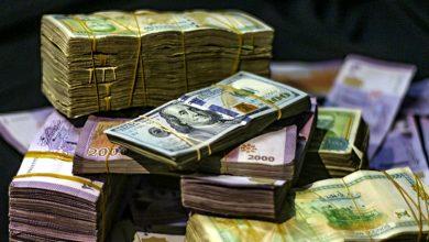 صورة أسعار صرف الليرة مقابل الذهب والعملات يوم الأربعاء 9 حزيران
