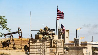 صورة بايدن يعتزم إلغاء استثناء شركة أمريكية من تشغيل حقول نفط سورية