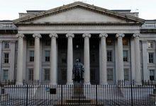 صورة بينهم سوري.. واشنطن تعاقب 3 أشخاص لتسهيلهم تمويل داعش