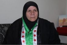 صورة تطورات جديدة في قضية ترحيل حسناء الحريري من الأردن