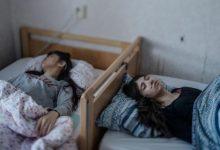 صورة مرض غريب يصيب عشرات الأطفال السوريين في السويد