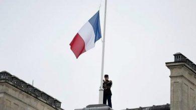صورة لسبب غير متوقع.. فرنسا ترفض منح الجنسية للاجئ سوري