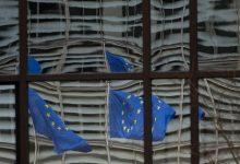 صورة الاتحاد الأوروبي يبحث منح تركيا 4.18 مليار دولار لتمويل استضافة اللاجئين السوريين