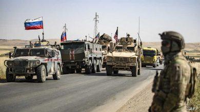 صورة بسبب المواجـ.ـهة بين أمريكا وإيران.. روسيا تتعـ.ـرض لأزمـ.ـة جديدة في سوريا