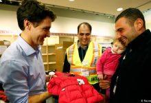 صورة كندا تفتح أبوابها لاستقبال اللاجئين من هذه الفئات
