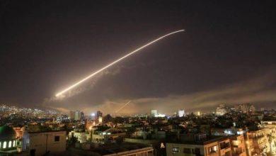 صورة روسيا تعيد ترسيم المسموح والمحظور في سوريا.. هل يؤدي ذلك لتقليص الهجمات الإسرائيلية؟