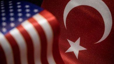 """صورة أمريكا تتهم تركيا بالتورط في تجنيد الأطفال.. ما علاقة فصيل """"السلطان مراد""""؟"""