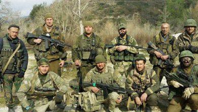 صورة مستغلة أوضاعهم المادية.. روسيا تجنِّد شبان جنوب سوريا لإرسالهم لأرمينيا وإفريقيا