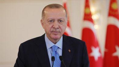 صورة رداً على تصريحات المعارضة.. أردوغان يتعهد بعدم التخلي عن اللاجئين السوريين
