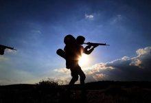 صورة الدفاع التركي تعلن تحييد 7 عناصر من YPG شمالي سوريا