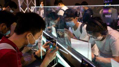 صورة الصين تخفض المدة المسموح بها للمراهقين بألعاب الفيديو إلى 3 ساعات أسبوعيا