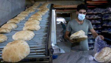صورة أسعار الخبز في البلادة العربية قابلة للإرتفاع بنسبة كبيرة.. ما الأسباب؟