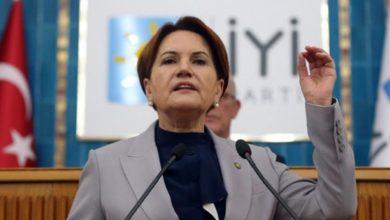 """صورة حزب """"الجيد"""" التركي يطلق تصريحات مغايرة لموقفه حيال السوريين"""