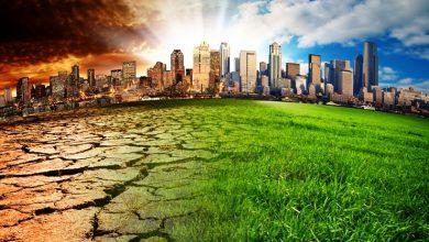 صورة دراسة.. حماية طبقة الأوزون سمحت بتفادي المزيد من الكوارث الطبيعيّة