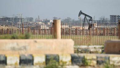 صورة النظام يعلن تشغيل بئر غاز جديد في حمص.. هل سيحل أزمة الغاز المنزلي؟