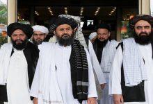 صورة أفغانستان.. الاتحاد الأوروبي يقر بانتصار طالبان ويدعو للحوار معها