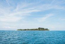 صورة جزيرة بريطانية تعرض وظيفة براتب 77 ألف دولار سنويا