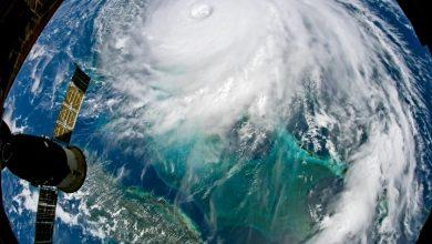 صورة حرائق وأعاصير وفيضانات.. تقارير: التغيرات المناخية ستتصاعد في المستقبل