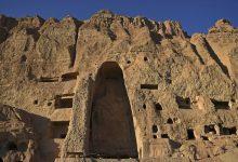 صورة أفغانستان موطن أكثر من 1500 موقع أثري.. تعرف عليها