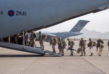 صورة أفغانستان.. طالبان تنتظر آخر إشارة وأمريكا تبدأ آخر مراحل الإجلاء