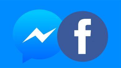 صورة خطوة طال انتظارها.. فيسبوك تضيف التشفير للاتصالات عبر ماسنجر