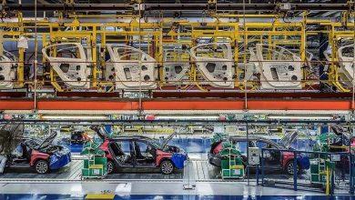 صورة خلال أقل من عام.. تركيا تصدِّر سيارات بقيمة 5.5 مليار دولار