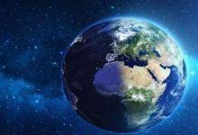 صورة خبراء يشرحون ما يحصل لوزن كوكب الأرض.. هل ثقل أم صار أخف؟