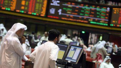 صورة منافسة سعودية إماراتية للاستحواذ على السوق المصرية