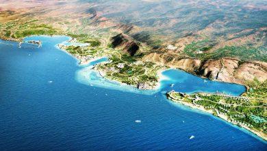 صورة مؤسسة سعودية تطمح لجمع 2.6 مليار دولار لمشروع سياحي على البحر الأحمر