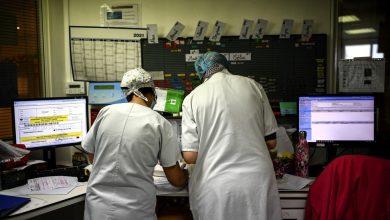 صورة بريطانيا تطلق أكبر تجربة بالعالم للكشف المبكر عن 50 نوعا من السرطان