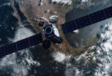 صورة شركة تركية تستعد لتصدير قمر صناعي محلّي إلى الأرجنتين