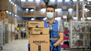 صورة كيف سيؤثر دخول أمازون على مستقبل التجارة الإلكترونية في مصر؟