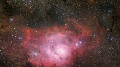 صورة علماء يتوصلون لسبب انتهاء استمرارية مجرَّات من الكون