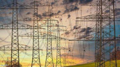 صورة المغرب سيزود 7 ملايين منزل بريطاني بالكهرباء.. كيف ذلك؟