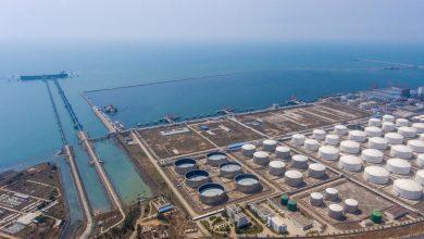 """صورة """"الطاقة الدولية"""": أزمة الغاز العالمية تتسرّب إلى أسواق النفط"""